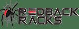 redback-server-ups-racks-sales