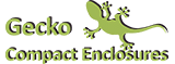 gecko-compact-enclosures