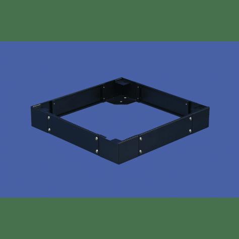 plinth-rack-accessories-australia