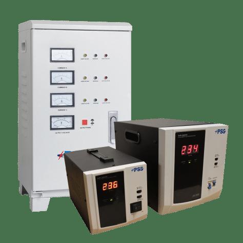power-conditioners-australia