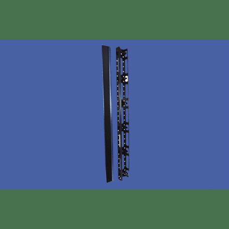 vertical-cable-management-rack-accessories-australia