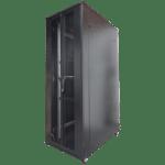 g3-8245-racks-australia