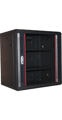 Pss Distributors Power System Solutions Including Ups