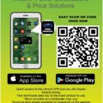 download-our-free-ups-app